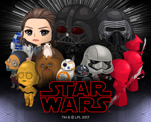 Blog_171211_STAR WARS_OPEN_OA