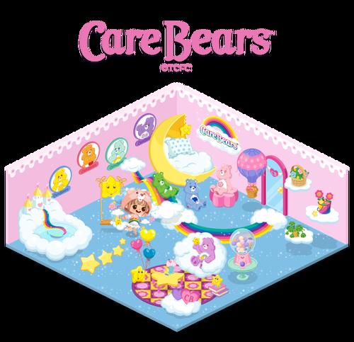 carebear_notice