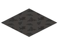 banner_gift_room_tile_3
