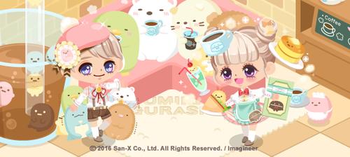 banner_new_Sumikkogurashi2