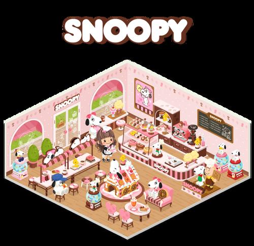 snoopy_7_notice
