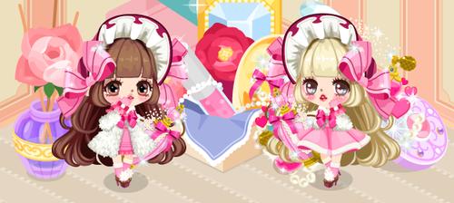banner__Perfume