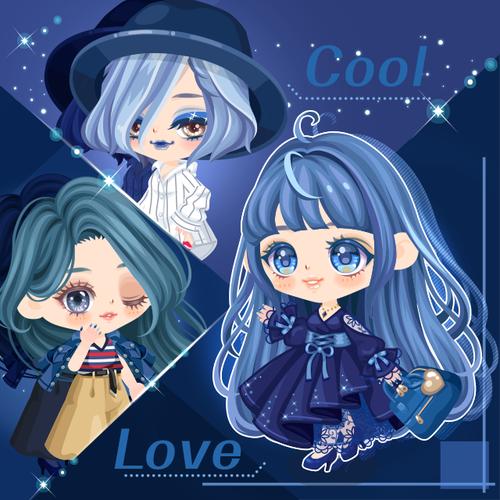 20200214_banner_new_BlueLadyLook_yonekura