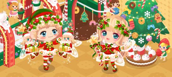 banner_new_Santafactory