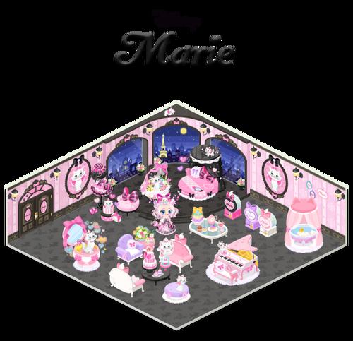 notice_Marie2_3