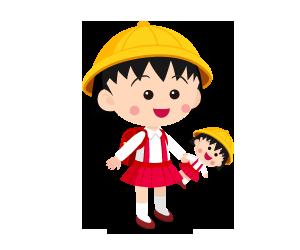131024_chibimaruko_a