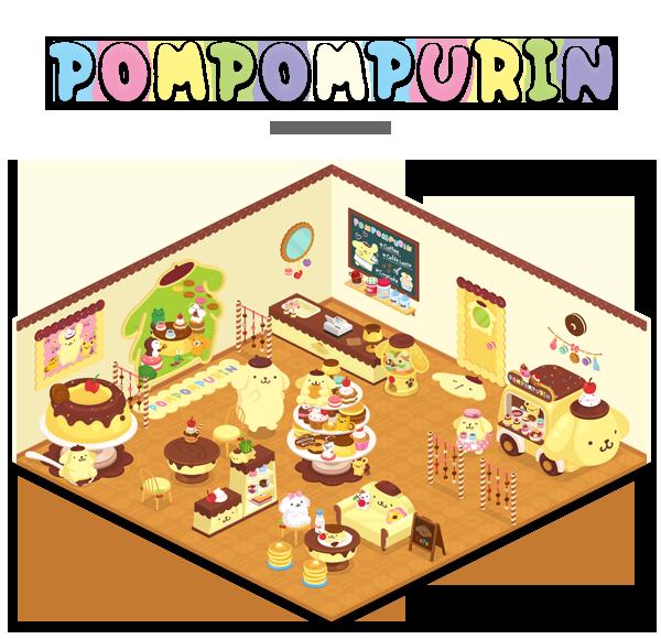 140129_PomPomPurin_notice