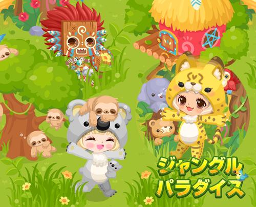 20170718_sns_JungleParadise_horimoto_jp