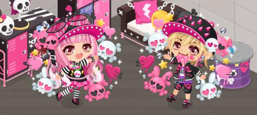 banner_new_Pink Skulls