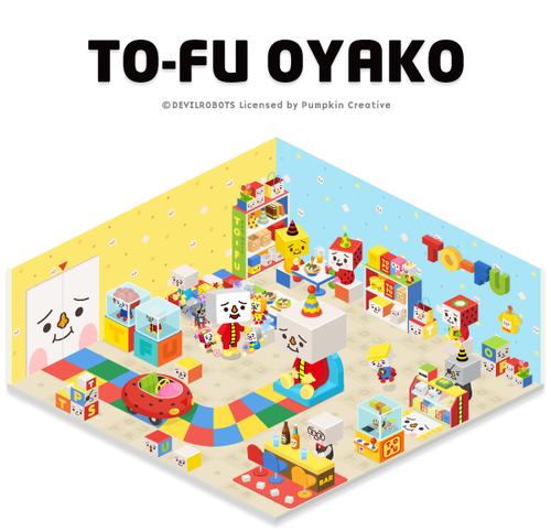 notice_Tofu