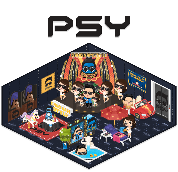 20131127_LINE PLAY_PSY_ROOM (1)