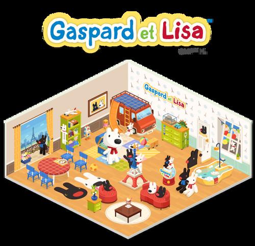 リサとガスパール_gaslisa_notice