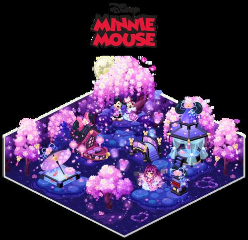 notice_MinnieMouse4_3