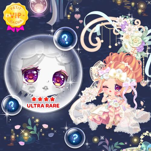 20180518_banner_CC_LightOfMyHeart_horimoto