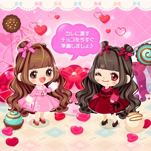 jp_banner