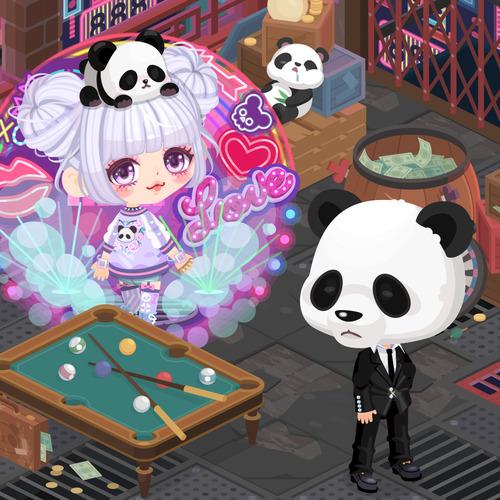 20200824_sns_Pandagang_miyoshi
