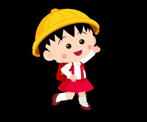 140609_chibimaruko2_npc