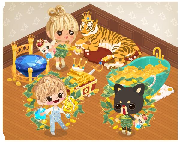20140114_gift