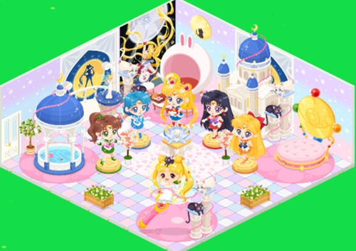 sailormoon_event_004