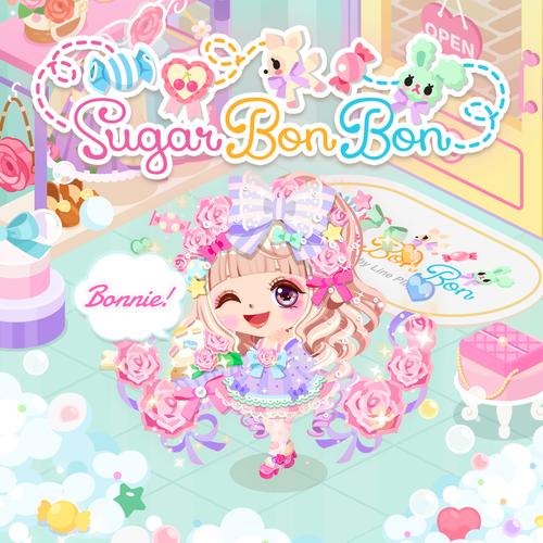 20190522_sugar