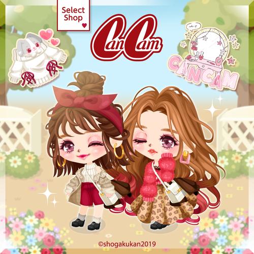 shop_OA_CC62_hisano