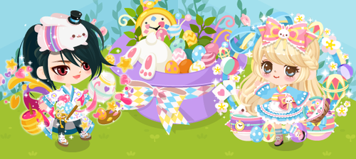 banner_new_AliceEaster