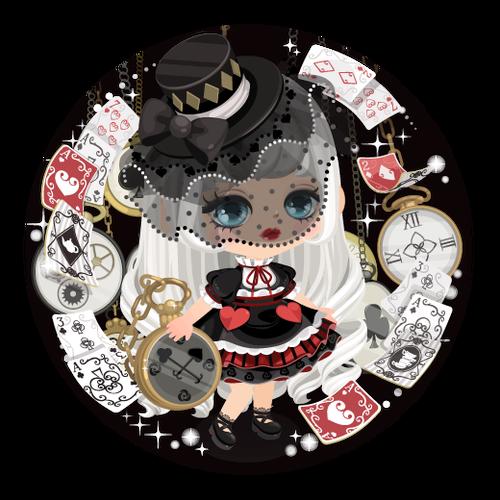 Notice_Alice2_03