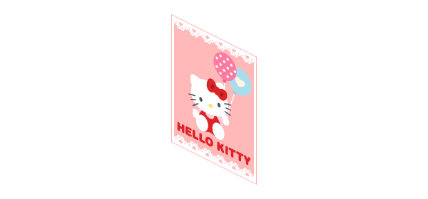 20140509_hellokitty_event_poster