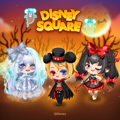 disney_Halloween_revival