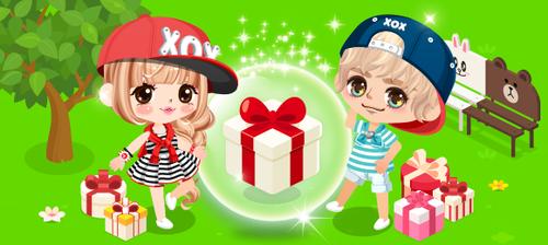 20150514_GiftShop_580