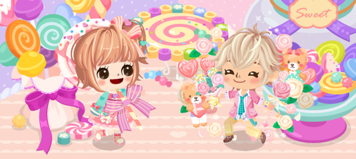 sweet-candy_banner_new