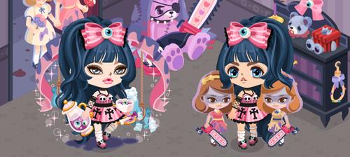 banner_new_horrorlolita
