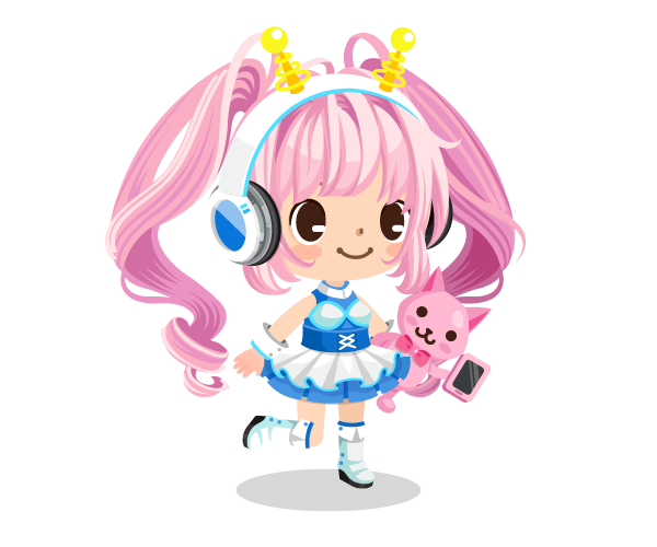 20140115_LINE PLAY_NTT_AVATAR_PNG