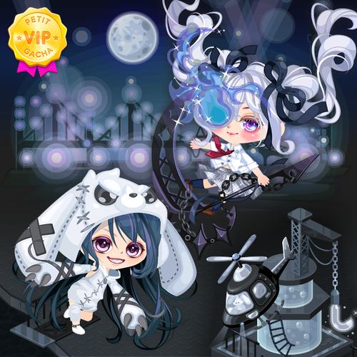 20200214_banner_new_BlueMoonRiot_kawada