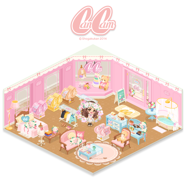 LINEPLAY
