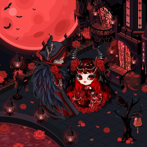 20210827_sns_GothicDoll3___hisano