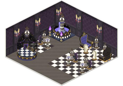 Chess_diary