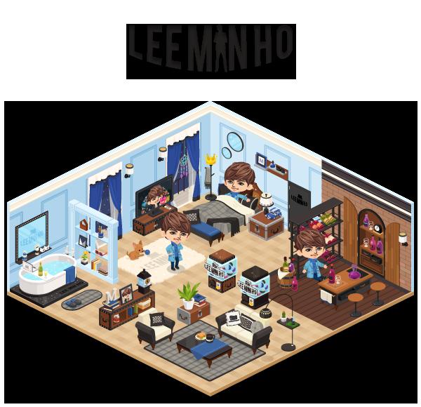 140228_LEEMINHO2_ROOM