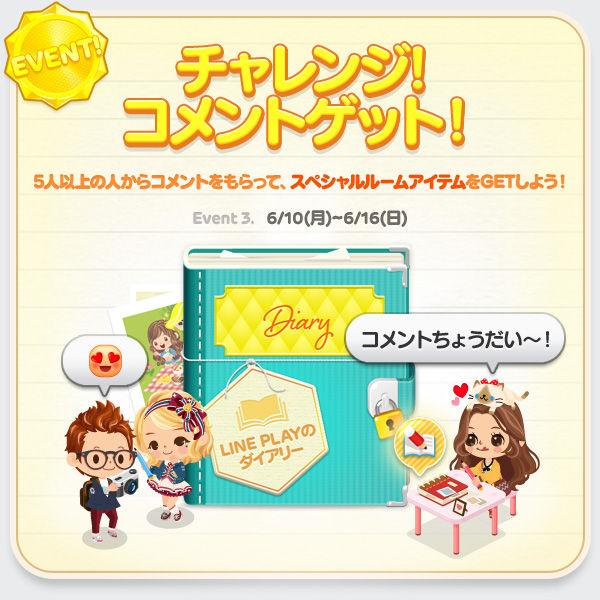 blog_image1