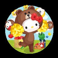 banner_main_h_Kitty&Friends