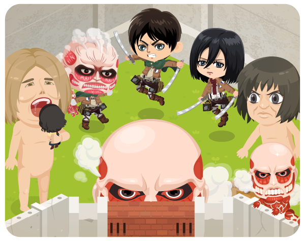 140212_attackontitan_gacha_notice