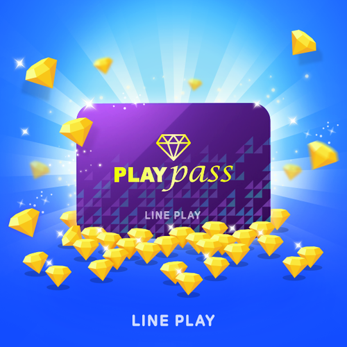 20150804_PlayPass_sns