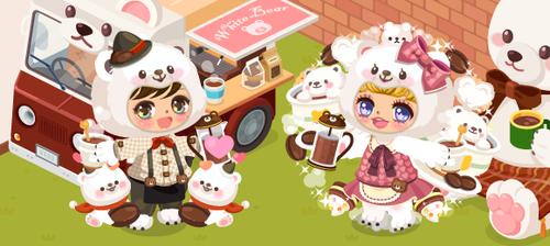 banner_new_white bear cafe