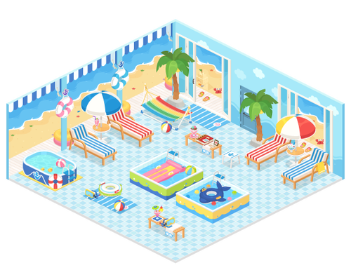 roomset_playsummer