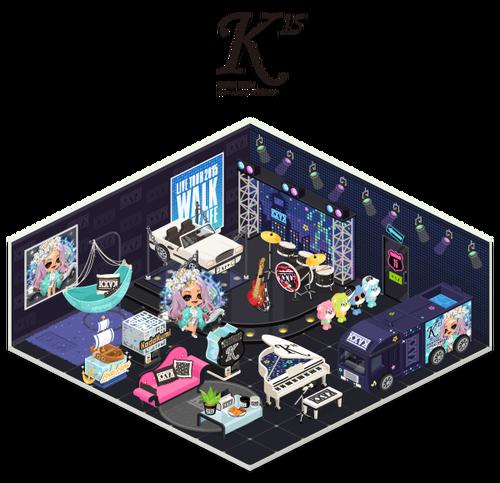 Koda3_R