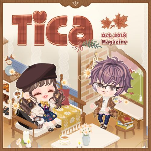 tica10