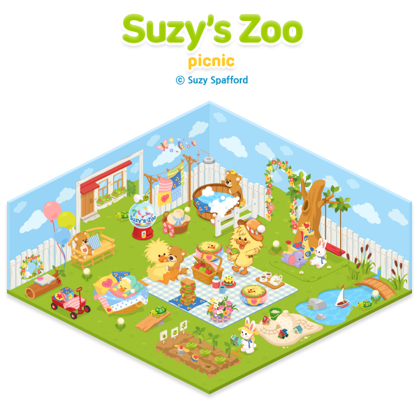 140304_suzyszoo_notice