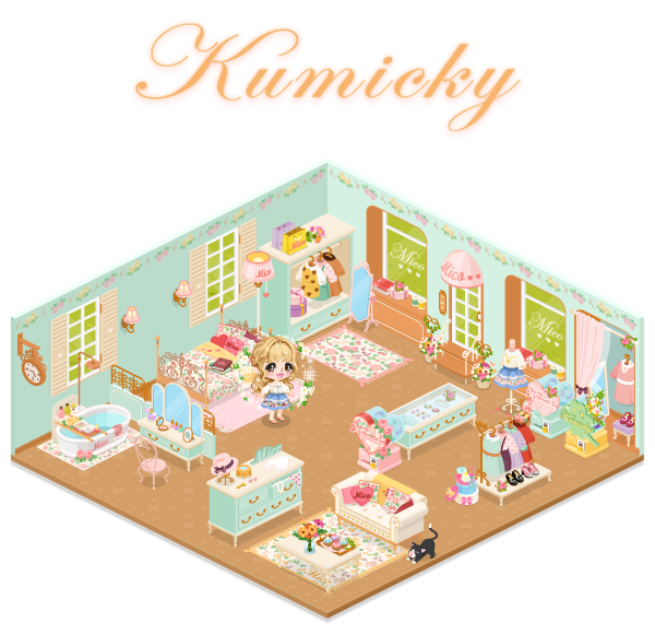 140331_kumicky3_room notice (1)