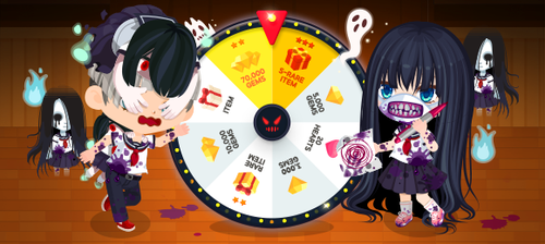 luckyspin12_banner