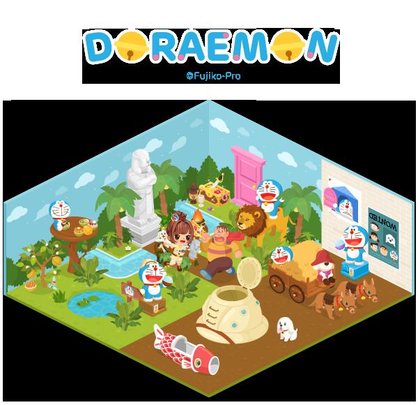 140217_Doraemon_notice